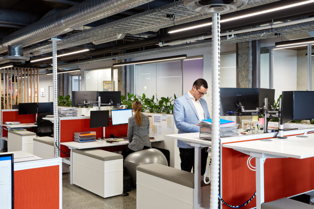 quality-office-workstations-sydney