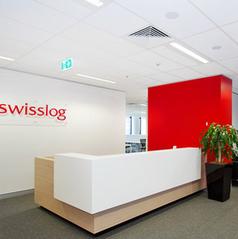 Office Workstations Sydney 2