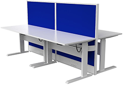 Office Workstations North Sydney 2
